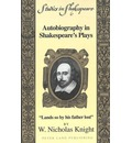 Autobiography in Shakespeare's Plays: Lands So by His Father Lost