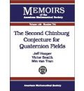 The Second Chinburg Conjecture for Quaternion Fields