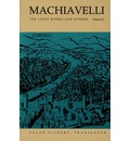 Machiavelli: The Chief Works and Others v. 2