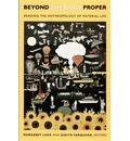 Beyond the Body Proper: Reading the Anthropology of Material Life