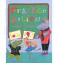 Fractions in Action