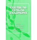 Chemical Fungal Taxonomy