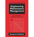 Engineering Maintenance Management