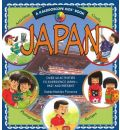 Japan: Over 40 Activities to Experience Japan - Past and Present