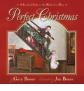 Perfect Christmas: A Carol of Calm in the Midst of a Mess