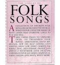 The Library of Folk Songs