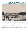The Shoshoneans: The People of the Basin-Plateau