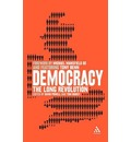 Democracy: The Long Revolution