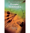 PBS Beginners Guide to Reading Schematics