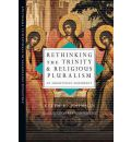 Rethinking the Trinity and Religious Pluralism: An Augustinian Assessment