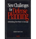 New Challenges for Defense Planning: Rethinking How Much is Enough