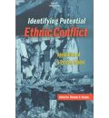 Identifying Potential Ethnic Conflict: Application of a Process Model