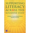 Supporting Literacy Across the Sunshine State: A Study of Florida Middle School Reading Coaches