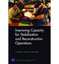 Improving Capacity for Stabilization and Reconstruction Operations
