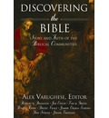 Discovering the Bible: Story and Faith of the Biblical Communities