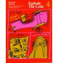 Explode the Code/Book Four