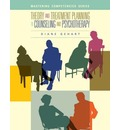 Mastering Competencies In Counseling And Psychotherapy