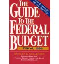 The Guide to the Federal Budget 1998: Fiscal