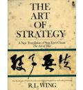"""The Art of Strategy: New Translation of Sun Tzu's Classic the """"Art of War"""""""