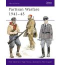 Partisan Warfare, 1939-45