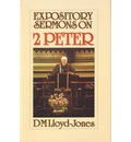 2 Peter: Expository Sermons