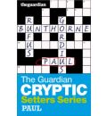 "The ""Guardian"" Cryptic Crosswords Setters Series: Bunthorne"