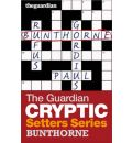 "The ""Guardian"" Cryptic Crosswords Setters Series: Paul"