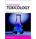 Fundamental Toxicology