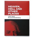 Heaven, Hell and Other Places: A Film About Emanuel Swedenborg
