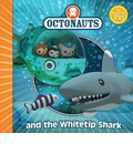 The Octonauts and the White Tip Shark