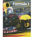 Official Formula 1 Season Review 2011
