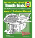 Thunderbirds Manual