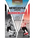 Rivals: Classic Tyne and Wear Derby Games