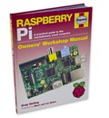 Raspberry Pi Manual: A Practical Guide to the Revolutionary Small Computer