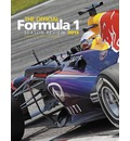 Official Formula 1 Season Review 2013