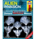 Alien Invasion Manual: A Step-by-Step Guide for Humanity