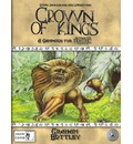 Crown of Kings: The Sorcery! Compaign