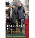 The Golden Chain: Family, Civil Society and the State