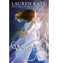 Waterfall: Book 2