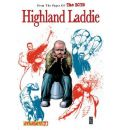 The Boys: Highland Laddie v. 8