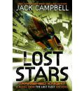 The Lost Stars: Tarnished Knight Bk. 1: A Novel in the Lost Fleet Universe