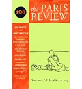 Paris Review Issue 196: Spring 2011