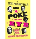 A Poke in the Eye: Amnesty Presents the Best of the Secret Policeman's Ball