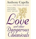 Love and Other Dangerous Chemicals