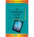 An Introduction to the Hudl 2