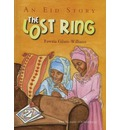 An Eid Story: The Lost Ring