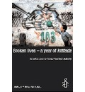 Broken Lives - One Year of Intifada: Israel/Occupied Territories/Palestinian Authority