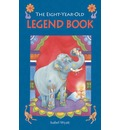 The Eight-year-old Legend Book