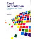 Cued Articulation - Consonants and Vowels