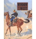Chicago - Window on the West: Artists and Patrons of the New Frontier, 1890-1940